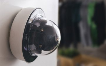 cisco mv camera